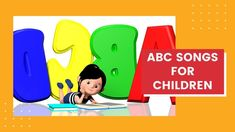 Abc Songs, Kids Songs, Abcd Alphabet Song, Abc Nursery Rhymes, Easy Food To Make, How To Make, Audi R8 V10, Vectors, Cool Things To Buy