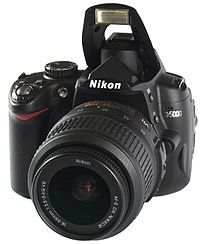 nikon d5000 quick guide tips resources for beginners crafts rh pinterest com