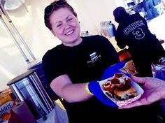 Image result for craft festival burgers