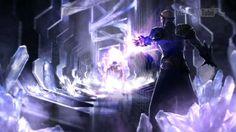 IGAU Ending: Zod Superman, Batman, Mortal Kombat Games, Hawkgirl, Martian Manhunter, Aquaman, The Flash, Justice League, Dc Comics