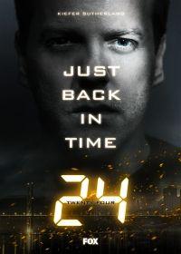24 4. évad