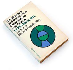¡Esa portada se mueve! Henning M. Lederer | Singular Graphic Design