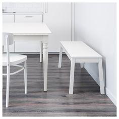 IKEA - SIGURD, Klupa