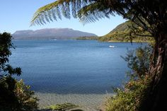 Tarawera, my favourite place