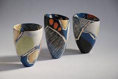 Bilderesultat for ceramic contemporary