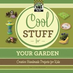 Cool stuff for reading & writing : creative projects for kids / Pam Scheunemann. Projects For Kids, Crafts For Kids, Painted Drawers, Create A Budget, Bathing Beauties, Cool Stuff, Crafty, Writing, Holiday Decor