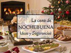 Christmas Dinner Menu, Christmas Mix, Christmas Drinks, Xmas, Christmas Cakes, Fall Recipes, My Recipes, Cooking Recipes, Menu Simple