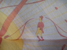 Detail Effluves Chiffon Gavroche :-)