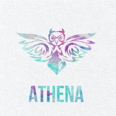 Annabeth's mum Solangelo, Percabeth, Athena Cabin, Zelda Drawing, Daughter Of Poseidon, The Minotaur, Annabeth Chase, Percy Jackson Fandom, Heroes Of Olympus
