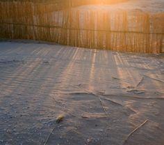 LRF - los ultimos rayitos de sol