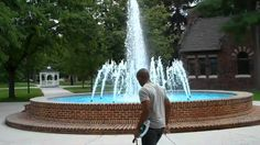 Tour of the beautiful and historic Gettysburg College campus with a look at student life. Gettysburg College, College Campus, Student Life, Where The Heart Is, Colleges, University, Tours, Outdoor, Beautiful