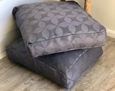 CLEARANCE - Plastic Planter, Plastic Pots, Grey Cushions, Floor Cushions, Bench Seat Covers, Jacquard Fabric, Extra Seating, Printing On Fabric, Mattress