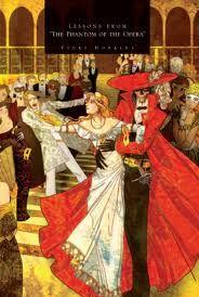 The Phantom of Opera