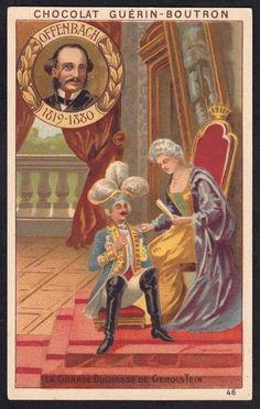 """https://flic.kr/p/bfGQqR 