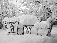 Ραγδαία επιδείνωση του καιρού με χιονοπτώσεις ακόμα και στην Αττική