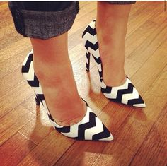 OH MY! I Need these shoes!!!!