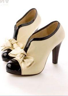 http://www.mujeres-jersey.com/goods-1150568-zapato-de-tacon-de-estilo-modelo-de-color-beige.html