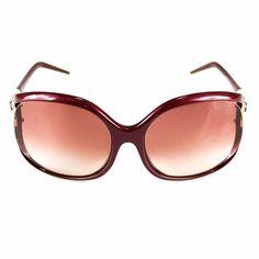4bf5e927eeff1 roberto-cavalli-purple-frame-sunglasses Chanel Designer