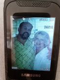 Photo JJ  John & Judy Happy - We Love each other.                                                                    ???     Aug 17/ 2014  pined       Johns Birthday June 7/ 2014