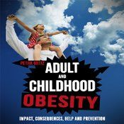 This audiobook provides detailed information to help the obese, and their parents, to prevent and deal with obesity in children. Includes information on what parents can do now to prevent obesity, and how to help an already obese child, including 8 steps to making changes 'now'.
