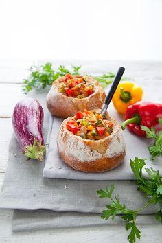100 % Végétal: The 30-Day Vegan Challenge