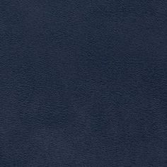 Micro Suede NAVY  Upholstery Fabric 58 by MuranoHomeFurnishing
