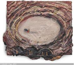 Résultats Google Recherche d'images correspondant à http://www.artvalue.fr/photos/auction/0/52/52168/barcelo-miquel-miguel-1957-esp-tres-puertas-3196149-500-500-3196149.jpg