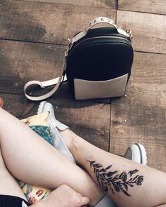 Frôzinhas da @fiore.tattoo Body Art Tattoos, Tatoos, Poses, Ink, Mistakes, Instagram Posts, Freedom, Beauty, Bags
