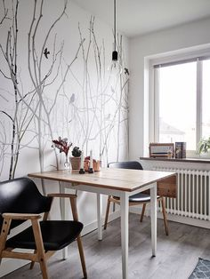 Gravity Home, Photography by Jonas Berg for Stadshem