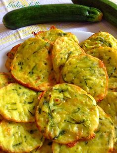 most popular italian meals Veggie Recipes, Vegetarian Recipes, Cooking Recipes, Veggie Side Dishes, Vegetable Dishes, Good Food, Yummy Food, Fodmap, Italian Recipes