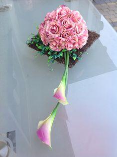 Deco Floral, Arte Floral, Floral Design, White Floral Arrangements, Fruit Arrangements, Grave Decorations, Christmas Decorations, Funeral Flowers, Wedding Flowers