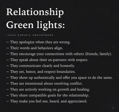 Relationship Psychology, Relationship Therapy, Healthy Relationship Tips, Healthy Relationships, Relationship Advice, Quotes To Live By, Love Quotes, Inspirational Quotes, Words Quotes