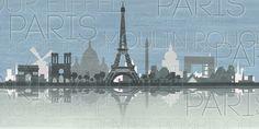 #Dado #City (4 Stück) 20x40 cm 001263   #Feinsteinzeug #Einfarbig #20x40   im Angebot auf #bad39.de 20 Euro/qm   #Fliesen #Keramik #Boden #Badezimmer #Küche #Outdoor
