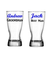 Hey, I found this really awesome Etsy listing at https://www.etsy.com/listing/248472973/groomsman-glasses-groomsman-gift-best