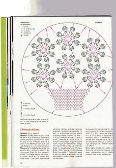 89 Dream Catcher Patterns, Dream Catcher Mandala, Dream Catcher Boho, Crochet Chart, Thread Crochet, Crochet Doilies, Crochet Patterns, Etsy Handmade, Handmade Art