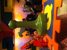 Brinquedo Toy Story