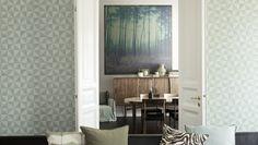 Dimensions - Eco Wallpaper