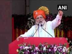 Innovation and value addition need of time: PM Modi in Anand Medicinal Plants, Fungi, Innovation, Animals, Animales, Mushrooms, Animaux, Healing Herbs, Animal Memes