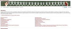 Aquí trobareu tota la normativa relativa a la Funció Pública de la Generalitat