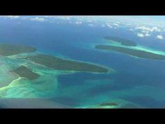 Pantai Ngurtafur dan lain Kai Islands Maluku Indonesia - YouTube