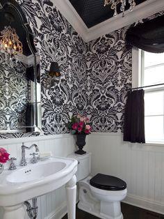 черный потолок в ванной фото: 16 тыс изображений найдено в Яндекс.Картинках