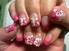 The recent trend in Cute Summer Nail Designs includes the design of the nails with a coconut tree at the heart. This will make the nails with the cute colours and designs ultimate to be shared in the parties and in the summer camps. You can also go for the best works, regarding the multicolour … … Continue reading →