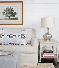 5 Tips | Decorating with Family Heirlooms | Bates Mill Store