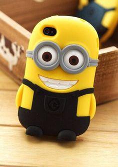 Omg! This is sooo cute!!
