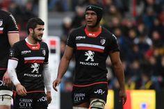 Rugby - Coupe d'Europe - Toulouse                                                                                                                                                        http://www.lequipe.fr/Rugby/Actualites/Le-stade-toulousain-s-envole-pour-l-irlande-jeudi-afin-de-defier-le-munster-en-quart-de-finale/789242#xtor=RSS-1