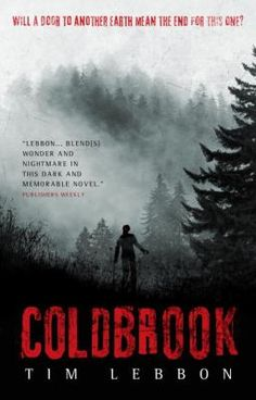 Coldbrook is a secret laboratory located deep in Appalachian Mountains. Its scientists had achieved the impossible: a gateway to a new world. Theirs was to be the greatest discovery in the history of mankind, but they had no idea what they were about to unleash.