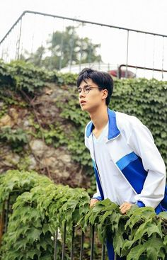 baby hutan Giang thn (Gi thi n thun p ca chng ta) Asian Actors, Korean Actors, Asian Celebrities, A Love So Beautiful, Asian Babies, Cute Actors, Cute Korean, Drama Movies, Dream Guy