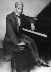 Possibly the greatest of all ‪#‎NOLA‬ pianists, Tony Jackson, was born on this day in 1876. He is said to be the unrivaled king of the Storyville 'Piano Professors' and a musical genius. He worked the bordello's of Storyville until 1904, primarily at Gipsy Shaefer's, Hilma Burt's, Lulu White's and Countess Willie Piazza's. He returned to New Orleans in 1911 and worked at Early's. Jackson composed hundreds of popular songs and typically sold them for $5 to $10. http://nola.tw/3