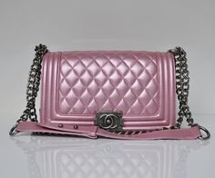 http://cheapchanel4u.net/images/xc/2012%20Chanel%20Le%20Boy%20Leather%2067086%20Pink.jpg