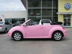 Volkswagen+Beetle+Convertible+For+Sale | Used 2009 Volkswagen New Beetle 2.5 Convertible for Sale - Stock # ...